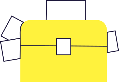 style case with papers images in PNG and SVG   Icons8 Illustrations