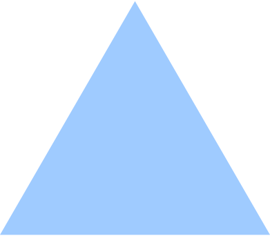 style triangle-light-blue images in PNG and SVG   Icons8 Illustrations