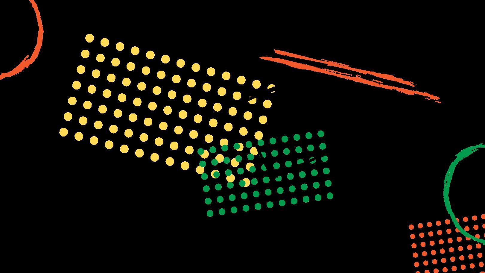 Geometrischer hintergrund Clipart-Grafik als PNG, SVG