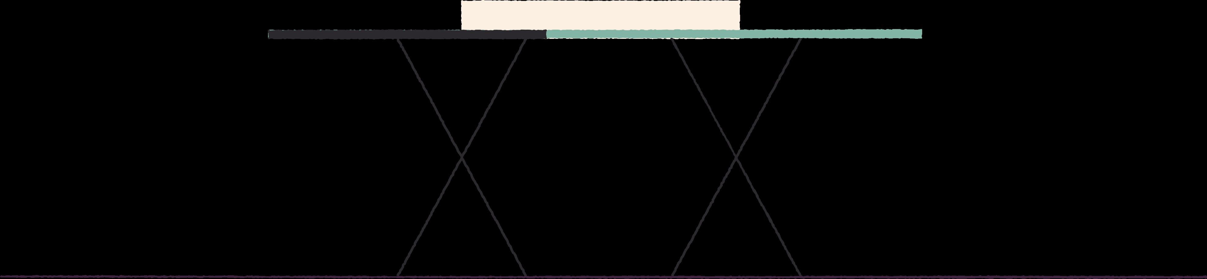 tischtennis Clipart-Grafik als PNG, SVG