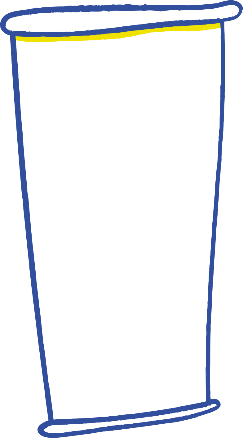 tribune Clipart illustration in PNG, SVG