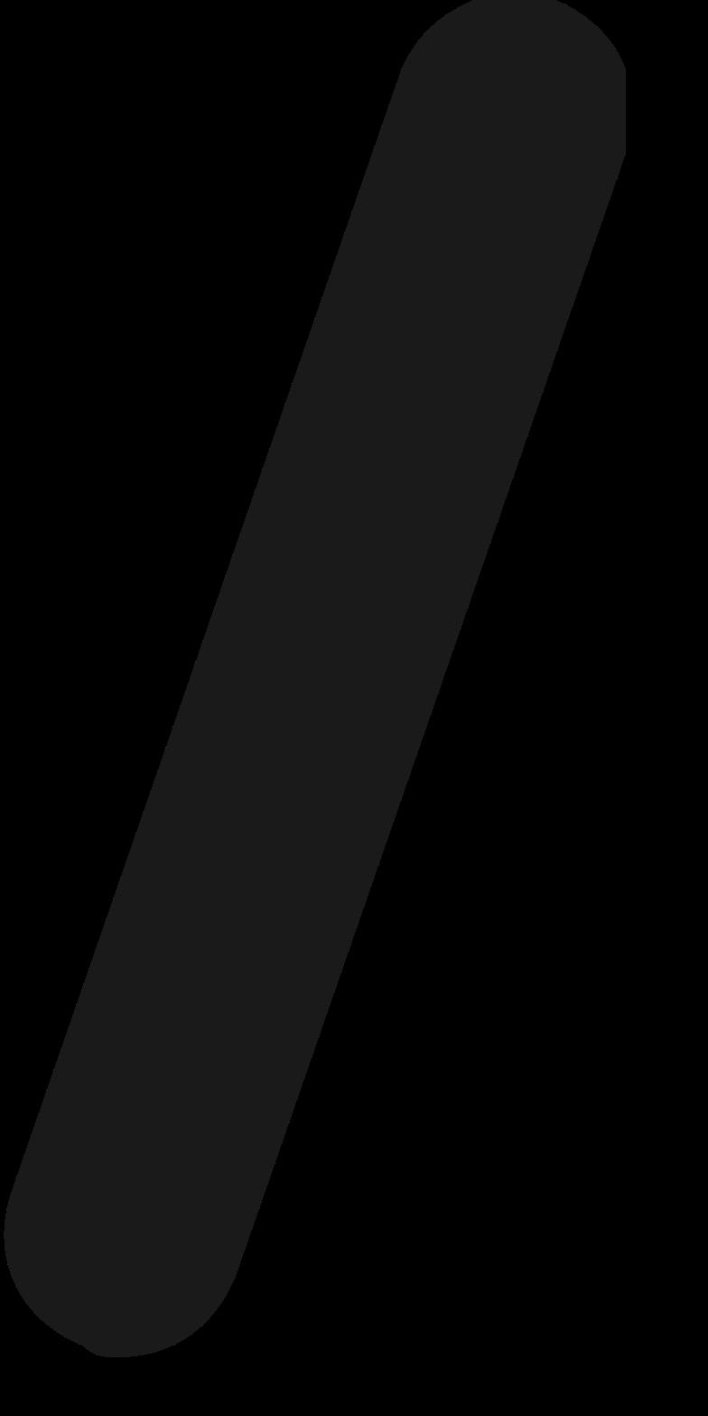 Imágenes vectoriales puedo decorative line en PNG y SVG estilo  | Ilustraciones Icons8