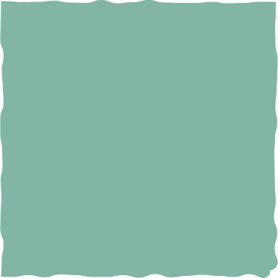 style square green images in PNG and SVG   Icons8 Illustrations