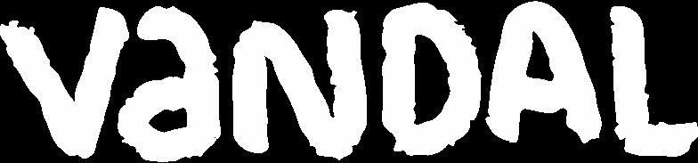 vandal Clipart illustration in PNG, SVG
