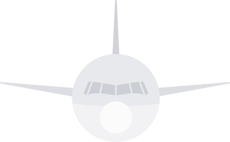 style plane part Vector images in PNG and SVG | Icons8 Illustrations