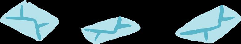 letters Clipart illustration in PNG, SVG