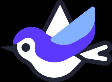 Imágenes de bird estilo  en PNG y SVG   Ilustraciones Icons8