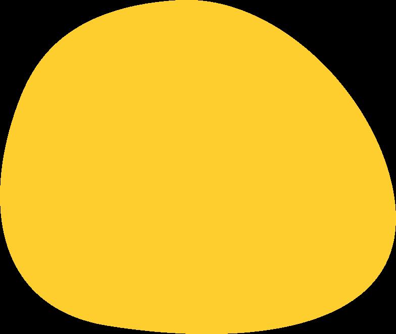order complete background Clipart illustration in PNG, SVG