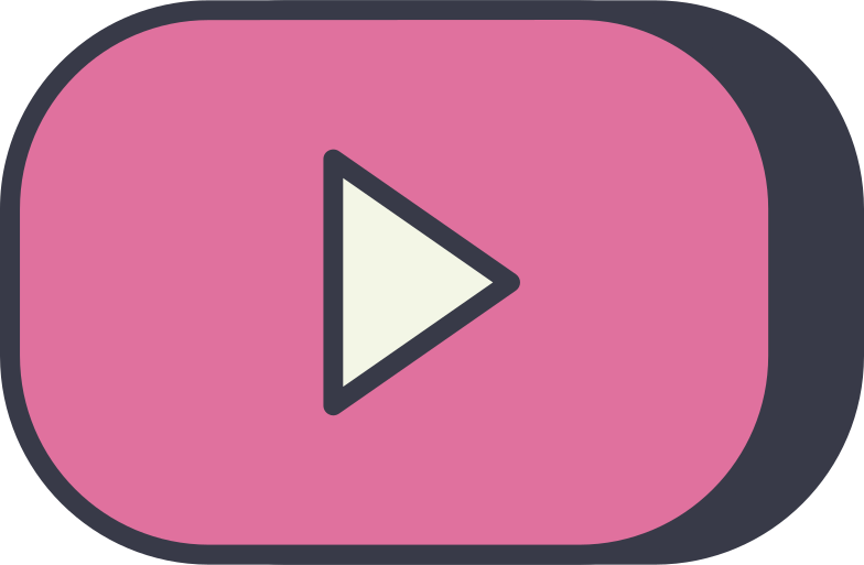 style youtube Vector images in PNG and SVG | Icons8 Illustrations