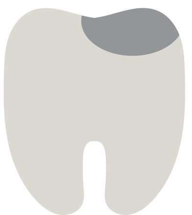 style tooth images in PNG and SVG | Icons8 Illustrations
