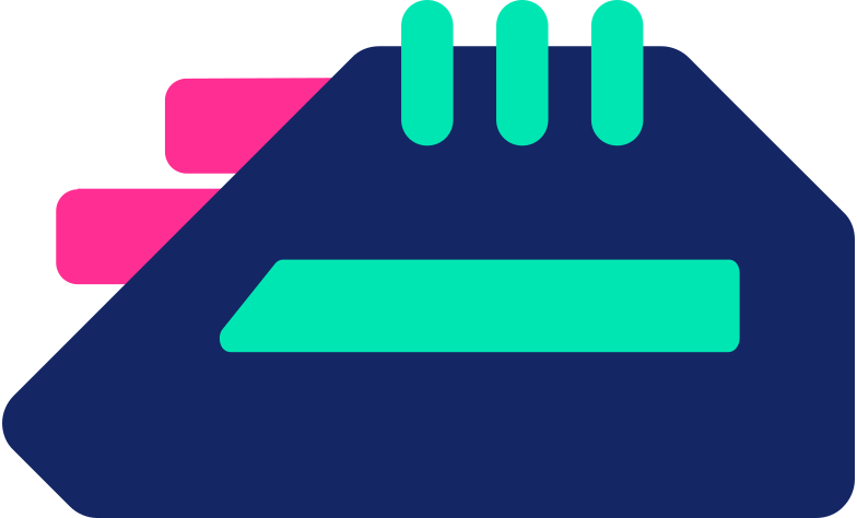 battery unit Clipart illustration in PNG, SVG