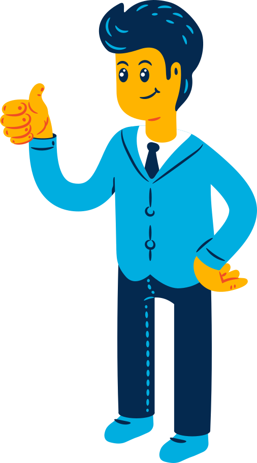 style man suit Vector images in PNG and SVG | Icons8 Illustrations