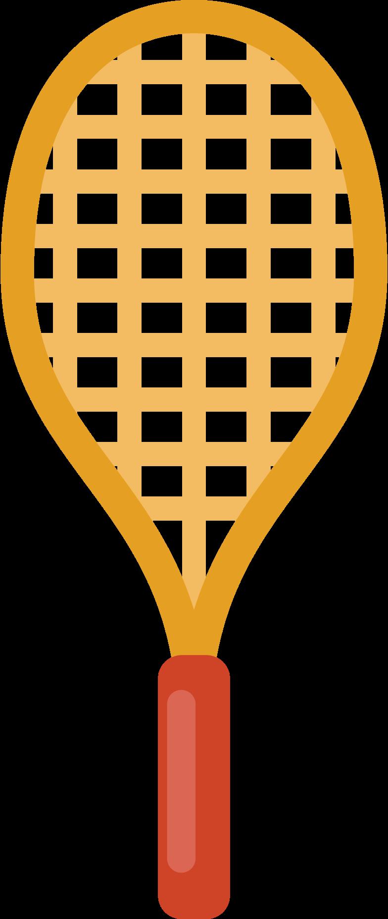 Imágenes vectoriales raqueta de tenis en PNG y SVG estilo  | Ilustraciones Icons8