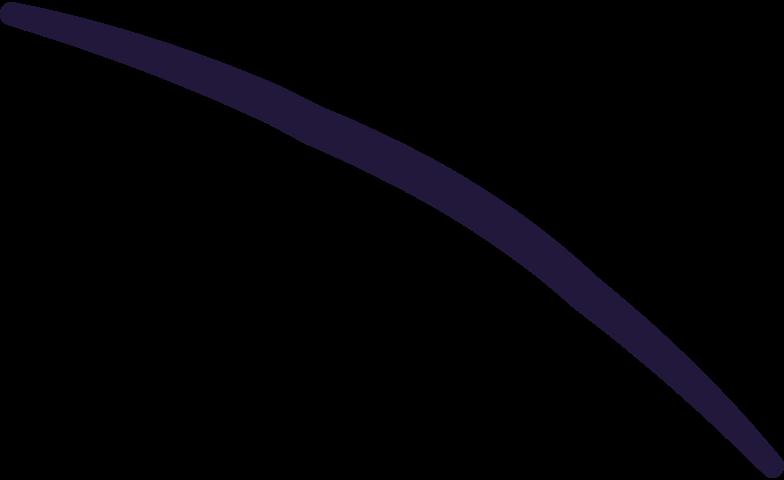 Imágenes vectoriales line en PNG y SVG estilo  | Ilustraciones Icons8
