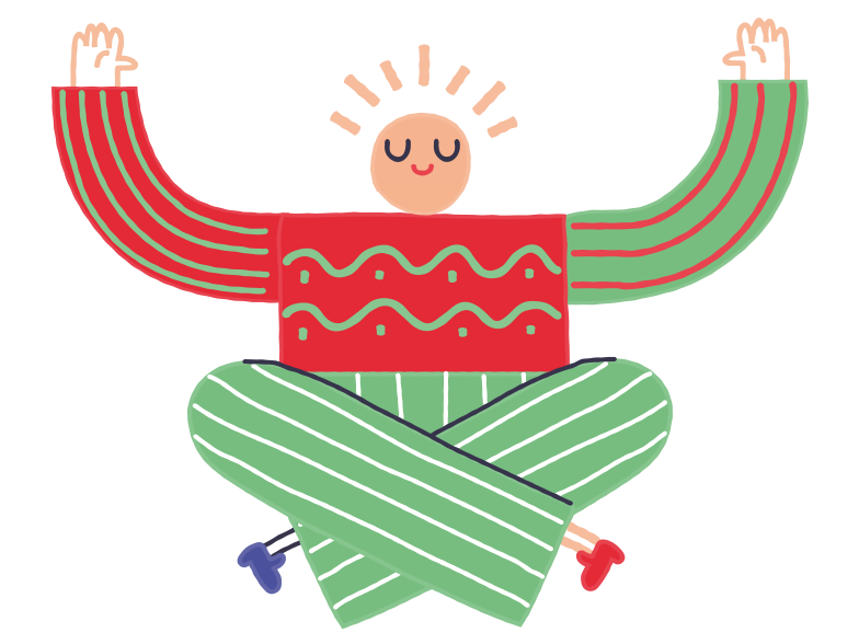 style Relax Vector images in PNG and SVG | Icons8 Illustrations
