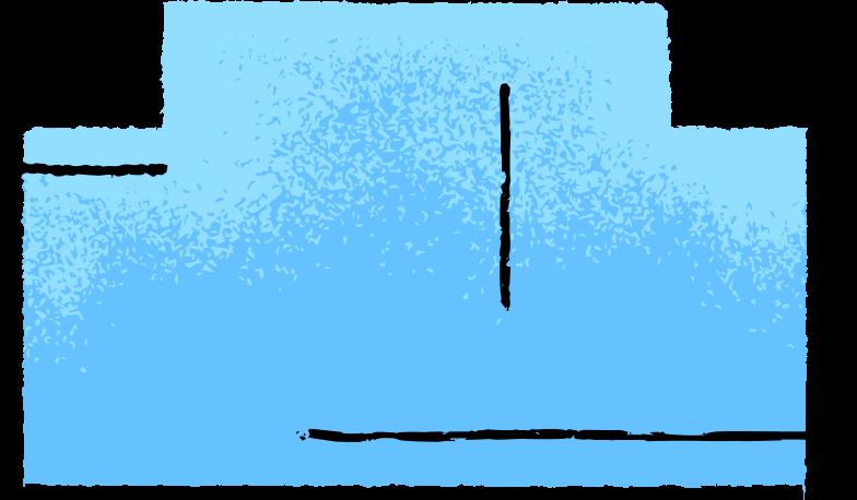 pedestal Clipart-Grafik als PNG, SVG