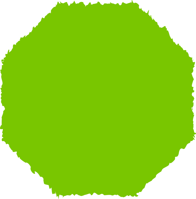 style octagon green Vector images in PNG and SVG | Icons8 Illustrations