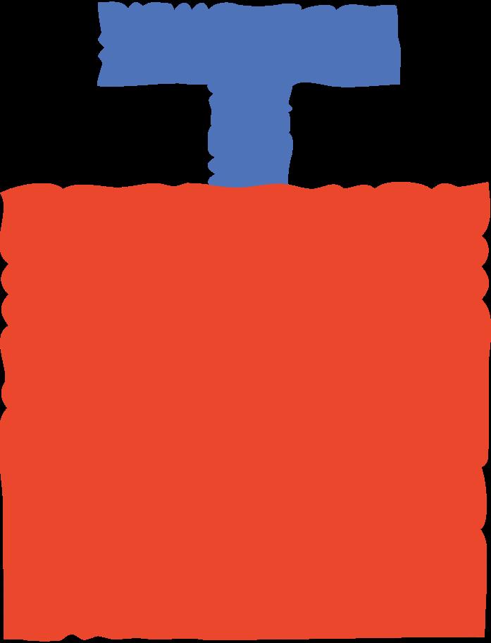 detonator Clipart illustration in PNG, SVG