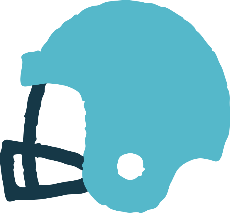 style football helmet Vector images in PNG and SVG | Icons8 Illustrations