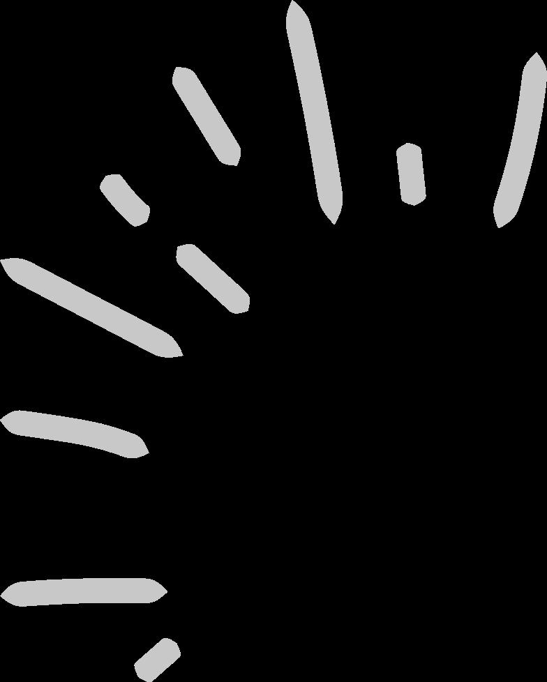 tk silver splash Clipart illustration in PNG, SVG