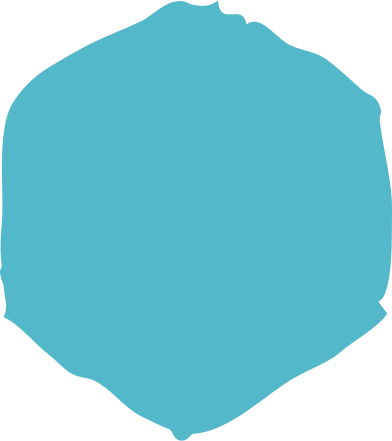 style hexagon images in PNG and SVG   Icons8 Illustrations
