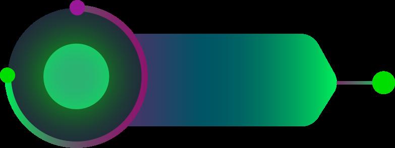 Vektorgrafik im  Stil s mutagen-element-flag als PNG und SVG | Icons8 Grafiken