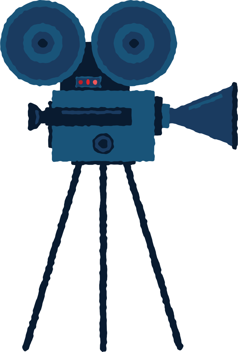 style video camera Vector images in PNG and SVG | Icons8 Illustrations