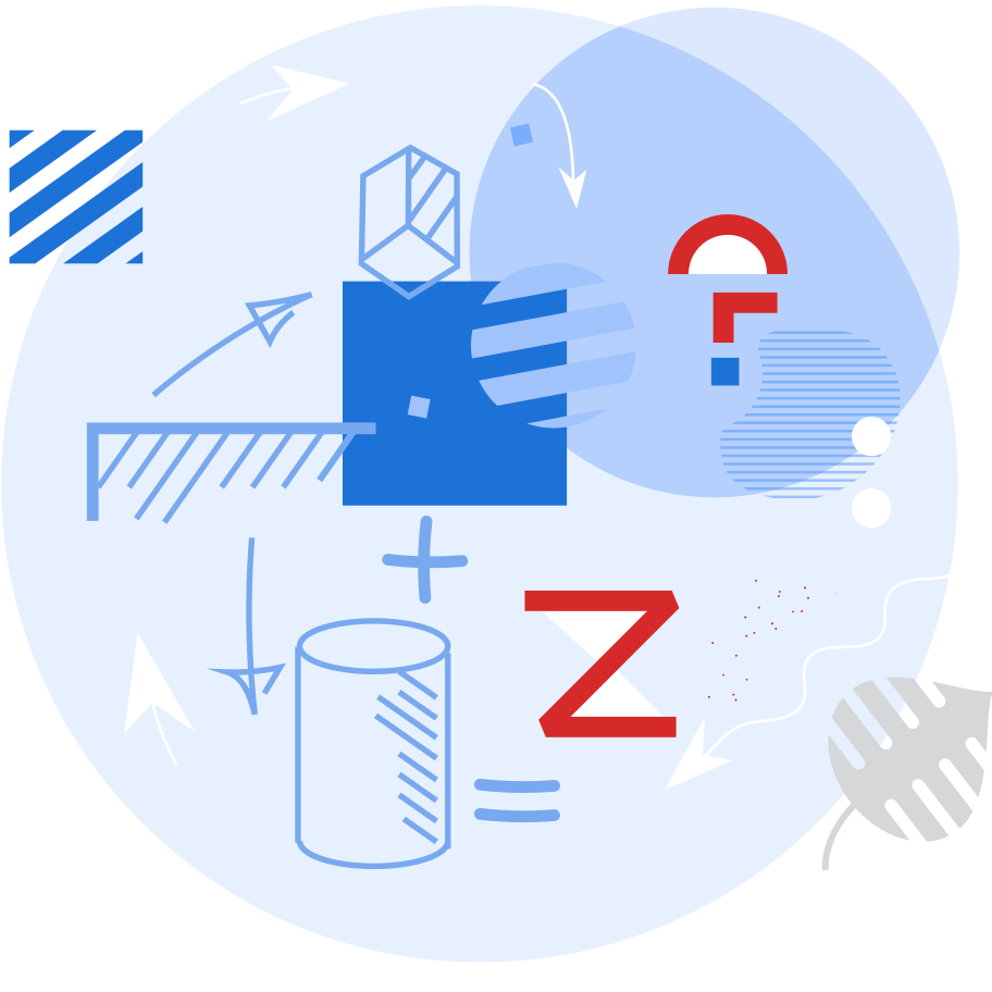 style science Vector images in PNG and SVG   Icons8 Illustrations