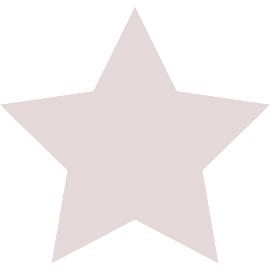 style star nude Vector images in PNG and SVG   Icons8 Illustrations