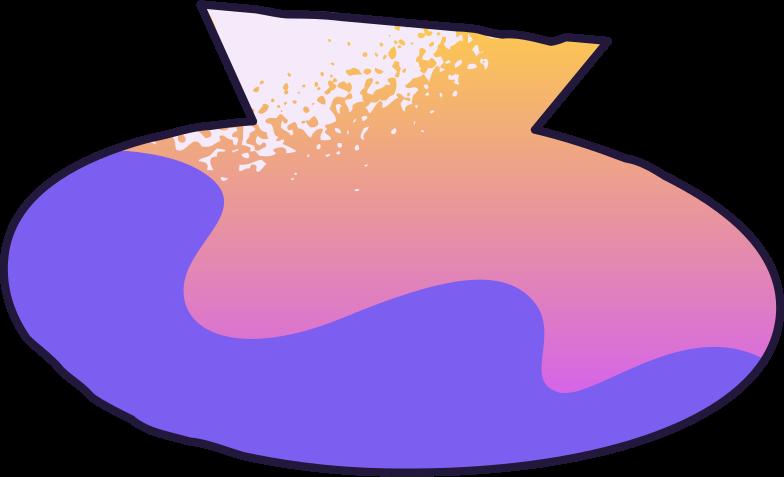 Imágenes vectoriales florero en PNG y SVG estilo  | Ilustraciones Icons8