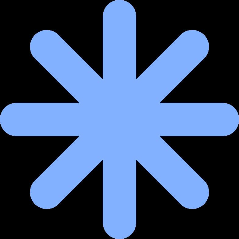 element Clipart illustration in PNG, SVG
