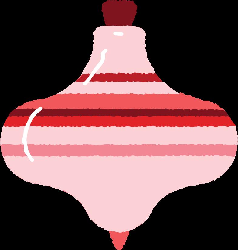 whirligig Clipart illustration in PNG, SVG