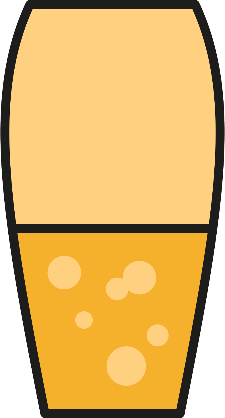 style drink Vector images in PNG and SVG | Icons8 Illustrations