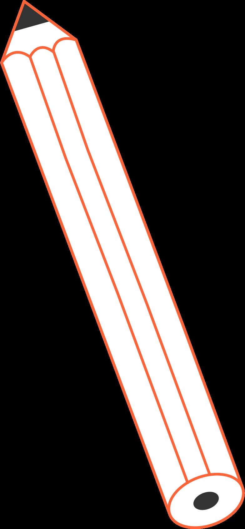 PNGとSVGの  スタイルの 鉛筆 ベクターイメージ | Icons8 イラスト