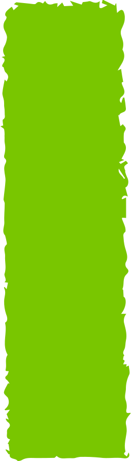 block green Clipart illustration in PNG, SVG