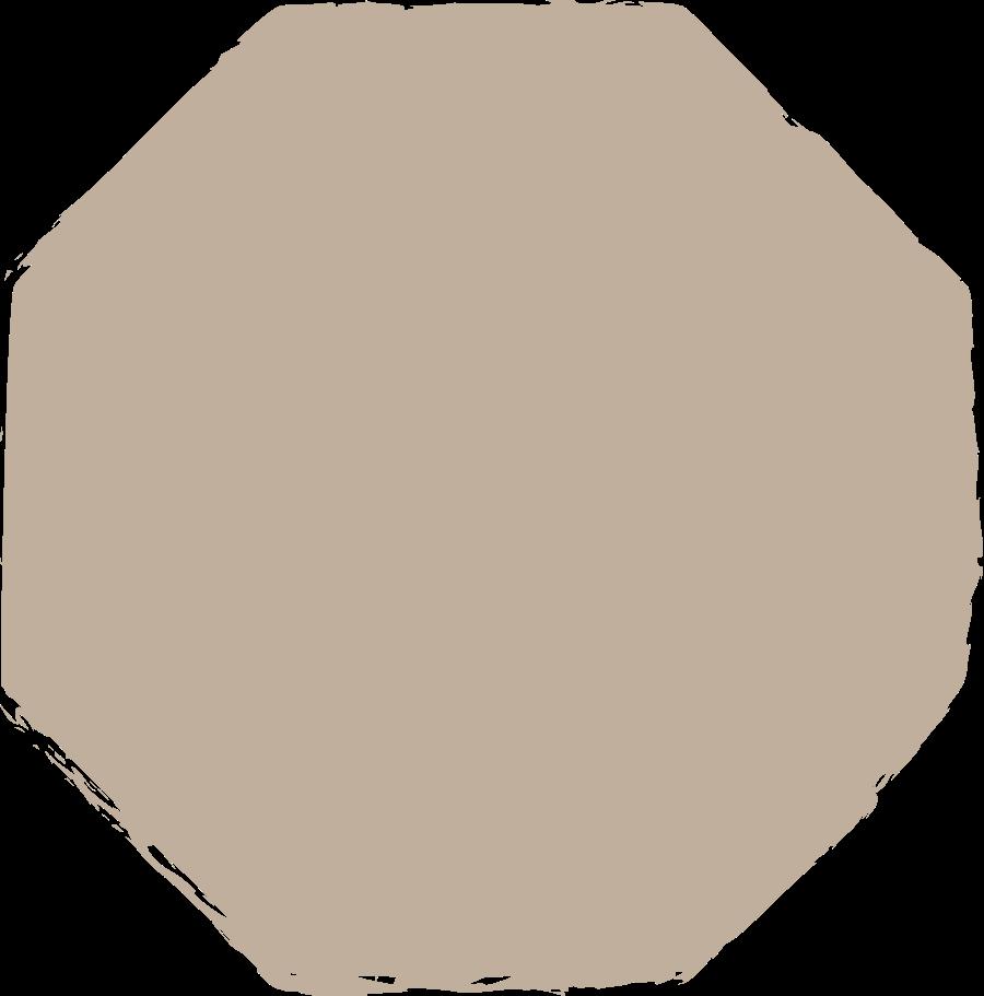 Style  Octogone-gris clair Images vectorielles en PNG et SVG | Icons8 Illustrations