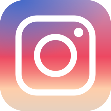 style instagram logo images in PNG and SVG | Icons8 Illustrations