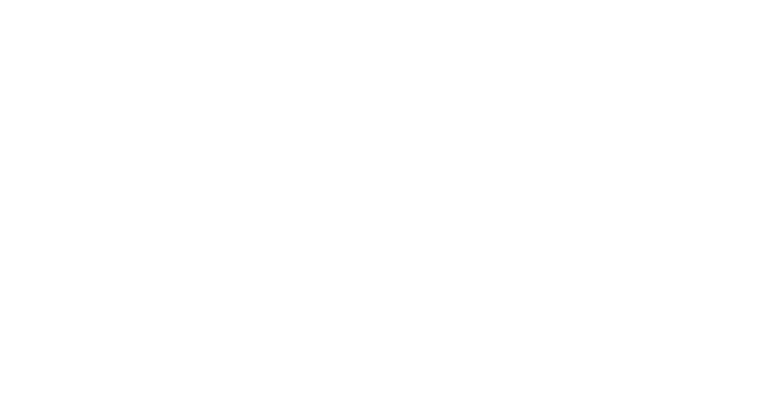 glare Clipart illustration in PNG, SVG