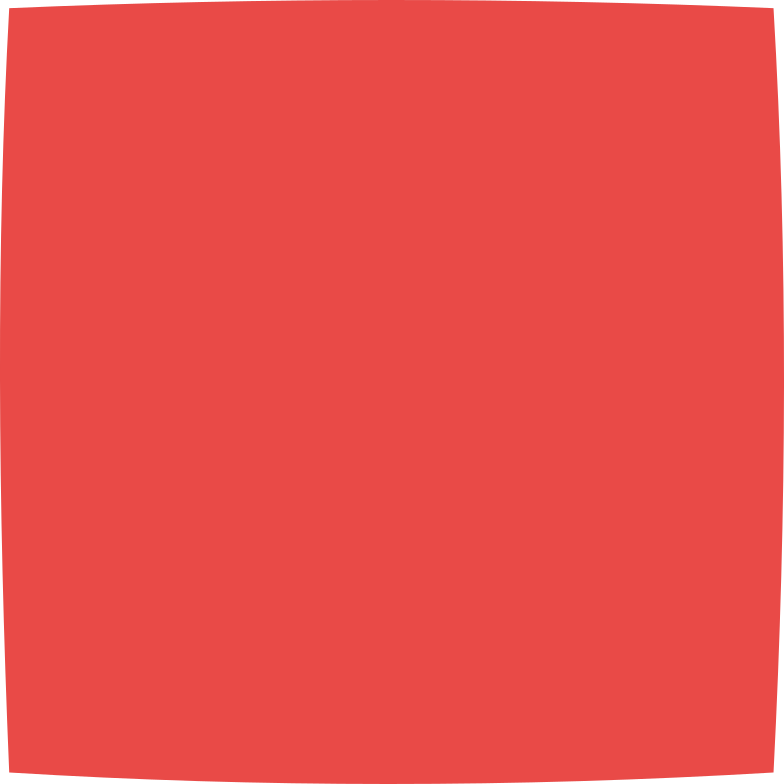 style square red Vector images in PNG and SVG | Icons8 Illustrations
