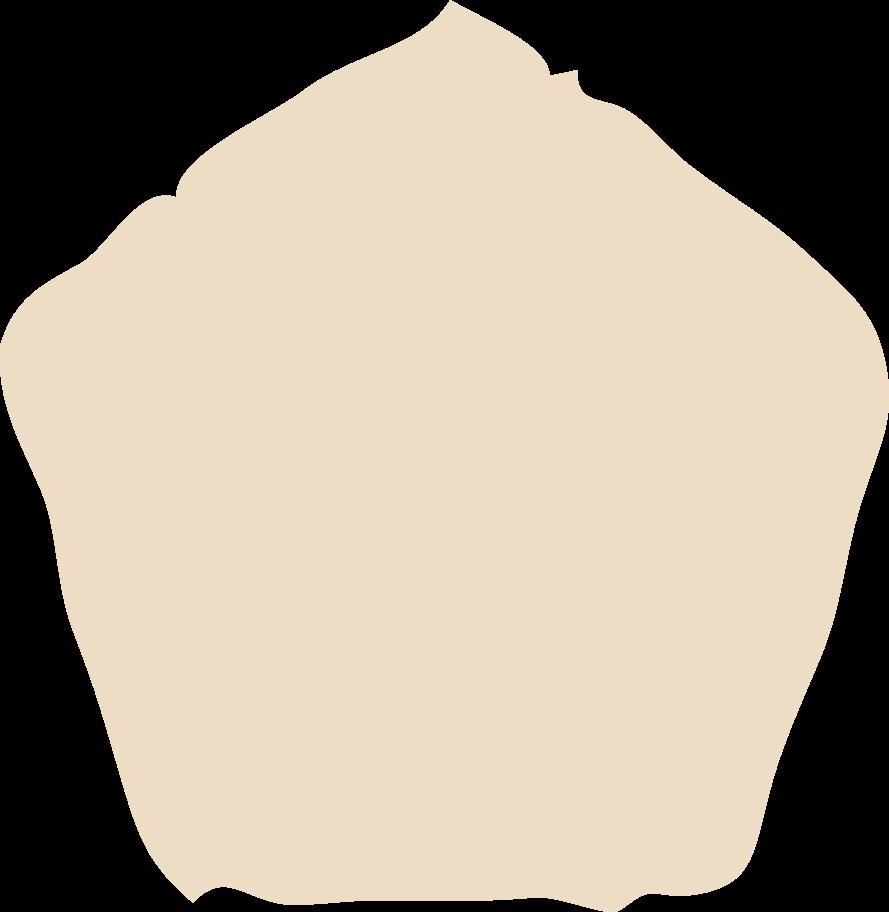 Style  Pentagone Images vectorielles en PNG et SVG | Icons8 Illustrations