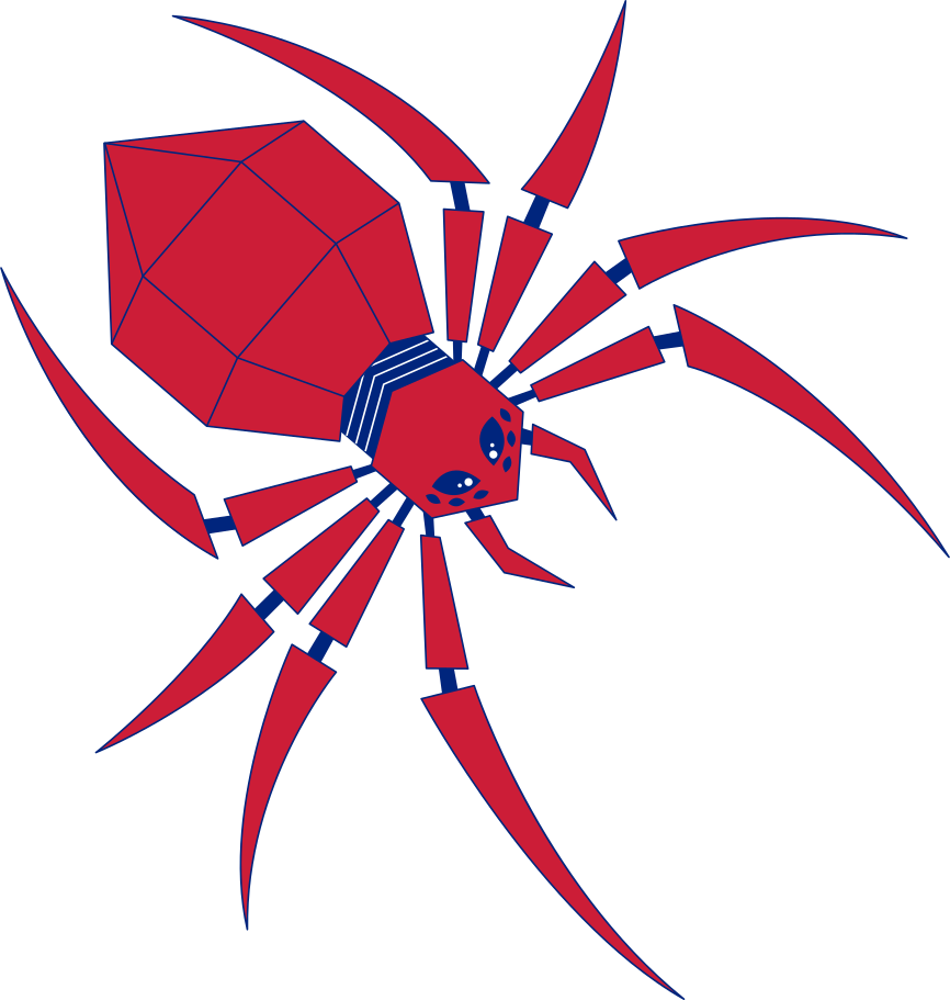 style spider Vector images in PNG and SVG | Icons8 Illustrations