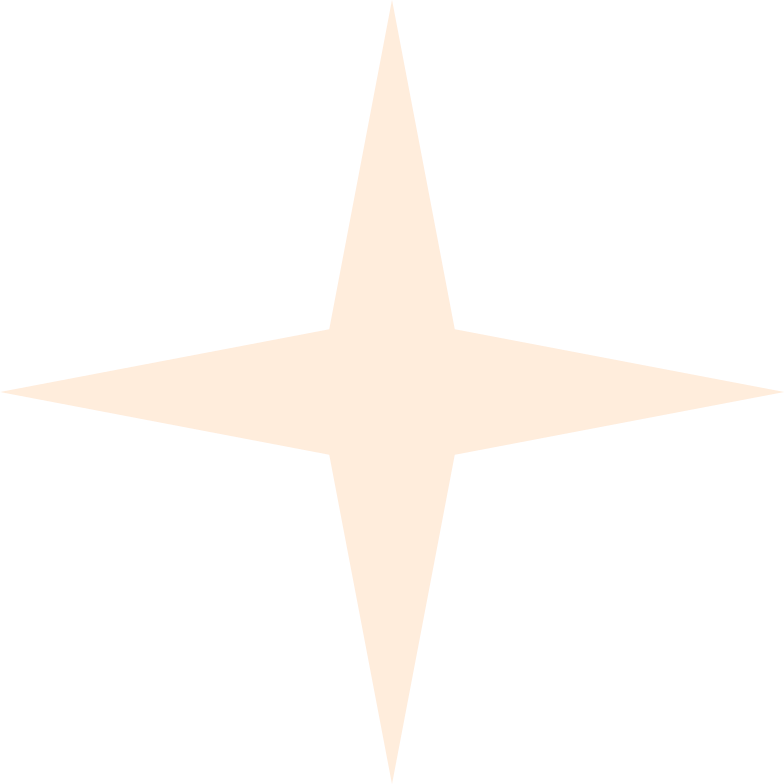 decorative star Clipart illustration in PNG, SVG
