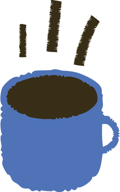 style cup of coffee images in PNG and SVG | Icons8 Illustrations