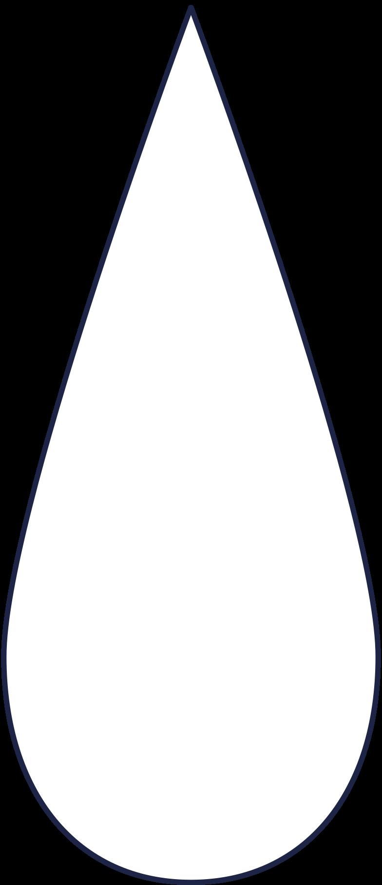 tree 4 line Clipart illustration in PNG, SVG