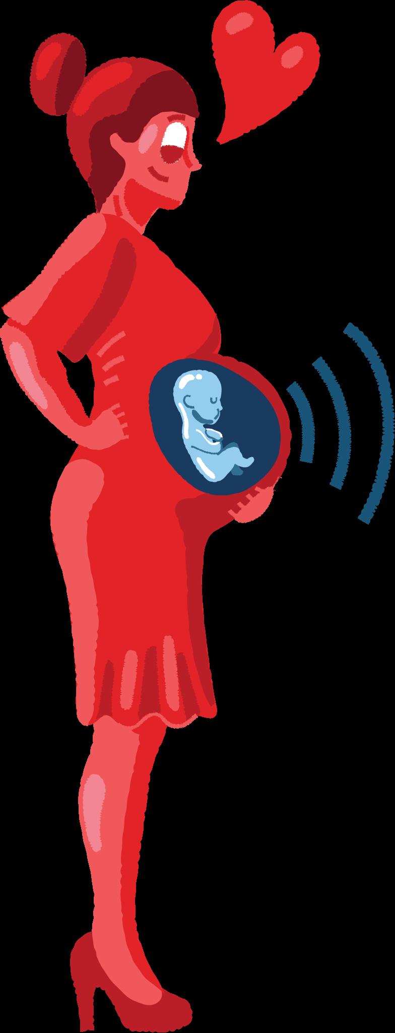 em breve Clipart illustration in PNG, SVG