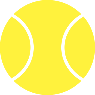 style tennis ball images in PNG and SVG | Icons8 Illustrations