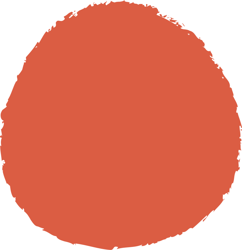 circle-red Clipart illustration in PNG, SVG
