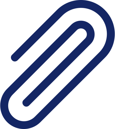 style paper clip images in PNG and SVG   Icons8 Illustrations
