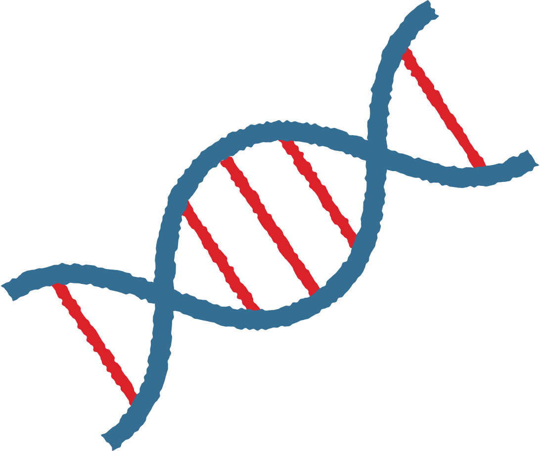 style dna Vector images in PNG and SVG   Icons8 Illustrations