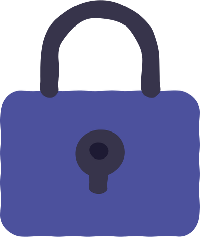 style lock images in PNG and SVG | Icons8 Illustrations